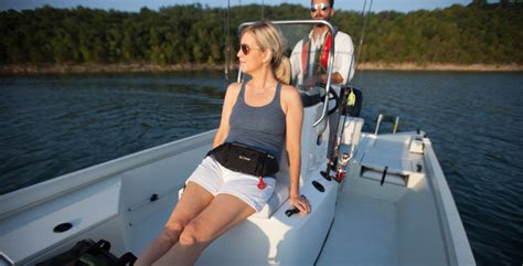 Lowe Bay Boats by Lowe 20 Bay Review Boat