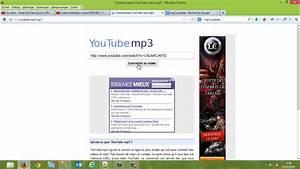 Musique Youtube Gratuit : convertisseur mp 3 top 10 des meilleurs convertisseurs youtube mp3 le petit t l charger ~ Medecine-chirurgie-esthetiques.com Avis de Voitures