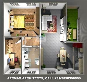 Low, Cost, Housing, Design, U0026, Home, Plans