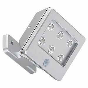 Led Lampen Mit Bewegungsmelder : akku led leuchte mit bewegungsmelder ostseesuche com ~ Orissabook.com Haus und Dekorationen