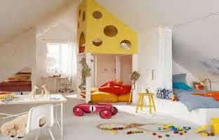 stylish childrens bedroom ideas home decoration ideas design kids