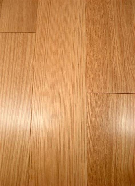 owens flooring   white oak rift  quartersawn