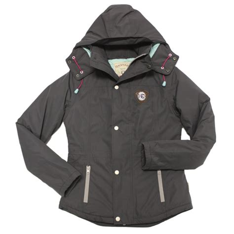 riding jackets horseware brianna riding jacket