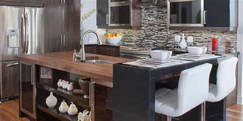 comptoir pour cuisine banc pour comptoir de cuisine 20171030015515 tiawuk com