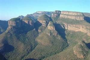 Blitz Reisen Südafrika : kapstadt reise s dafrika reiseangebote reisen ~ Kayakingforconservation.com Haus und Dekorationen