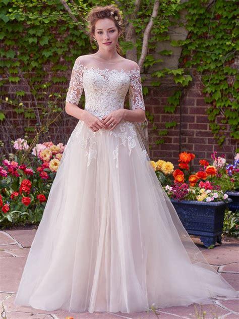 wedding dresses fresh a frame wedding dress idea diy wedding wedding dress ideas