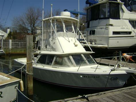Fly Fishing Boats For Sale Uk by Power Boats Sports Fishing Bertram Boats For Sale In New