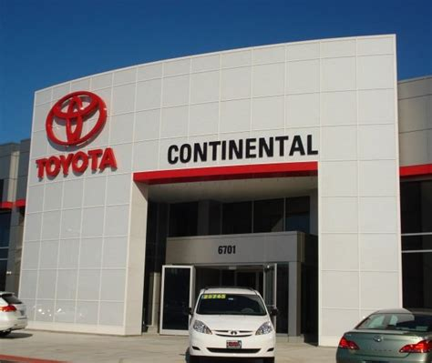 Toyota Dealership Chicago by Mcgrath Lexus Of Chicago 60 Photos 127 Reviews Car