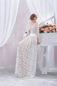 34 Best  U0026quot Piano U0026quot  The Collection Of Wedding Dresses Images