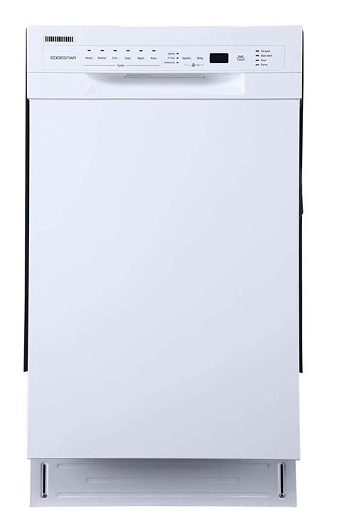 compact dishwasher   home