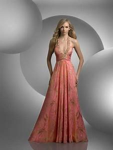 dresses for women wedding guest With women s dresses for weddings