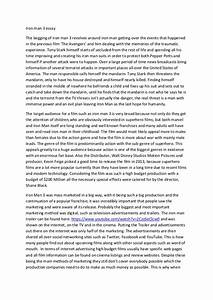 English Essays For Students Alexander Pope Essay On Criticism Part  Analysis High School Essay Examples also Model English Essays Alexander Pope Essay On Criticism Analysis Cheap Creative Writing  English Essays Book