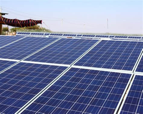Solar Energy Companies In Uae Call +919482276743, Www. Bachelor Of Nursing Science Oracle Bpm Suite. Fire Science Technology Degree. Young The Giant Strings Mizzou Tiger Football. Aba Paralegal Schools In California. St Rose Of Lima School Chula Vista. Firewall Software Windows 7 Exon Oil Spill. Blue Cross Short Term Health Insurance California. Online Bachelors Degree In Computer Science