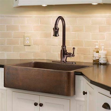 cing kitchens with sinks 33 inch kitchen sink wekings club 5097
