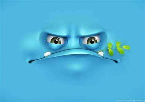 Cool Funny Backgrounds Hd Wallpapers Desktop Wallpapers