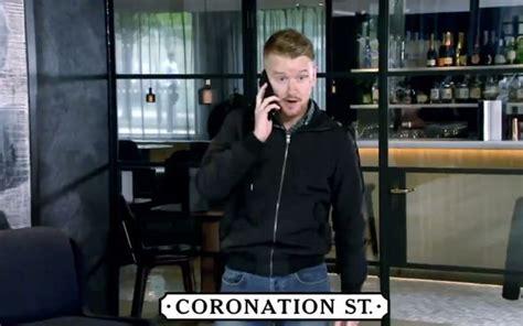 Coronation Street spoilers: Gary Windass trapped by Rick ...
