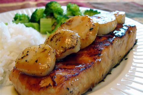 cuisiner le pavé de saumon cuisiner un pave de saumon 28 images cuisine cuisiner