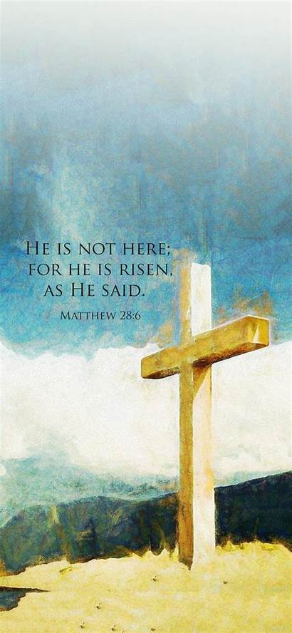 Easter Wallpapers Risen