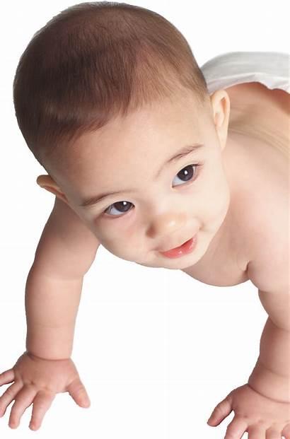 Transparent Clipart Clip Infant Child Pngimg