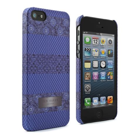 iphone 5s cases for guys ted baker iphone 5s summer 2013 s