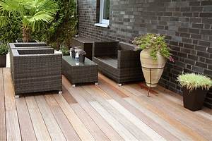 Holz Für Terrasse Günstig : terrassendielen g nstig holz f r terrasse balkon online kaufen ~ Whattoseeinmadrid.com Haus und Dekorationen