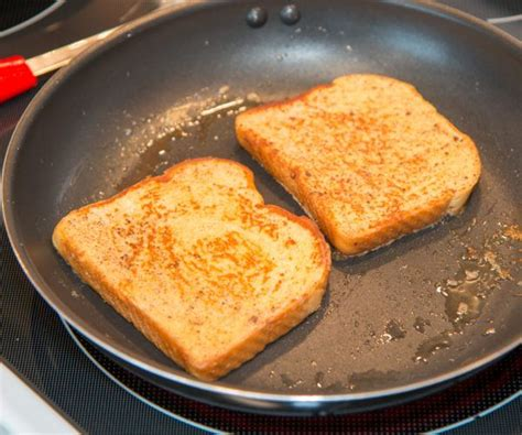 Grandma Old Fashioned French Toast Recipes Martin