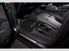 ABT Releases New QS7 Pics, Finally Shows Off Interior