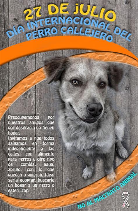 imagenes del  mundial del perro callejero  frases