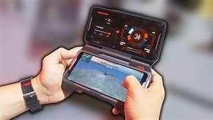 Spesifikasi Hp Gaming Asus Rog Phone Dan Harga Nya Di