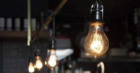 Go Green with this Light Bulb Conversion Guide   Overstock.com