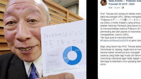 Nonton online berita dan info kakek sugiono terupdate hanya di vidio. Fenomena Pemeran Film Dewasa 'Kakek Sugiono' yang ...