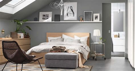 tres chambre coucher ikea 2016 catalog