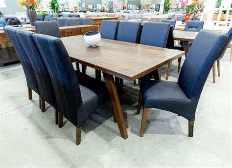 warehouse furniture clearance posts facebook