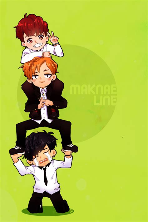 bts  pop mobile wallpaper  zerochan anime