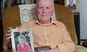 Widow pensioner is forced to pay carer £3,500 because wife ...