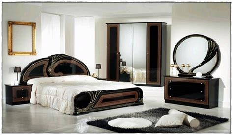 maison 2 chambres stunning chambre a coucher turque photos seiunkel us
