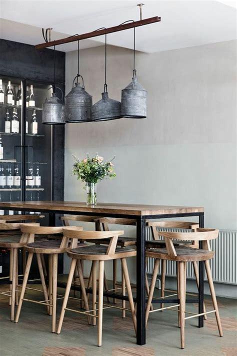mesa alta cocina fresh ikea mesas cocina