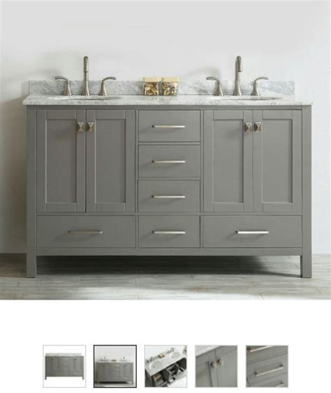 vanity top without sink bathroom vanities without tops sinks 28 images