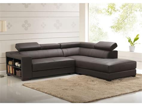 tetiere canape canapé cuir apportez une touche de charme à votre salon