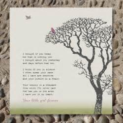 Memory Quotes for Loved Ones