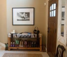 interior decorating ideas for small homes 40 entryway decor ideas to try in your house keribrownhomes