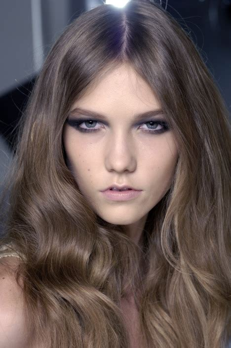 Hair Spring Summer Beauty United Kingdom