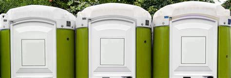 toilette de chantier prix wc de chantier d 233 couvrez la gamme toilettesmobiles ch