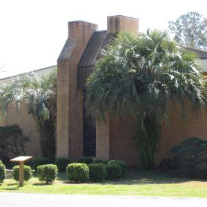 tallahassee preschools and child care centers faith based 960 | 1050