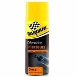 Bardahl Nettoyant Injecteur Diesel Avis : bardahl d monte injecteur ~ Medecine-chirurgie-esthetiques.com Avis de Voitures