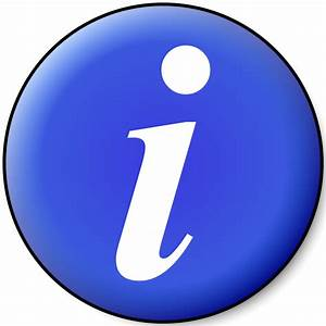 File:Circle-information.svg - Wikipedia  Information