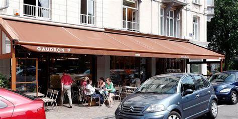 siege social de la fnac la justice a tranché le restaurant traiteur gaudron passe