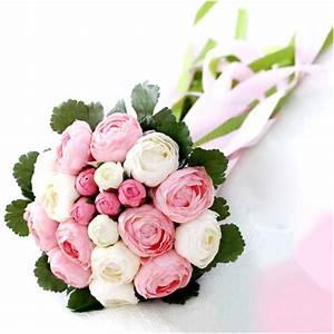 Bouquet Pas Cher : fleur chocolat du japon et des fleurs ~ Melissatoandfro.com Idées de Décoration