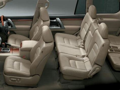 Request a dealer quote or view used cars at msn. Bugatti SUV interior. | My Dream Cars | Pinterest