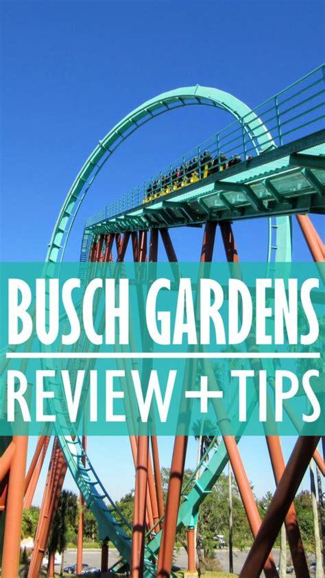 Busch Gardens Wait Times by Visiting Busch Gardens Ta Bay A Review Tips My